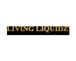 Living Liquidz