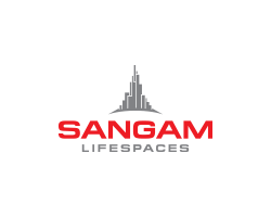 Sangam Lifespaces