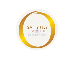 Satyug Gold