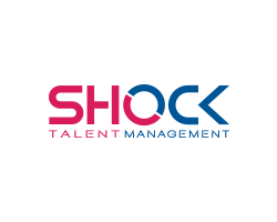 Shock Talent Management