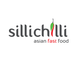 Sillichilli - Asian Fast Food
