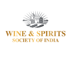 Wine & Spirits - Society Of India