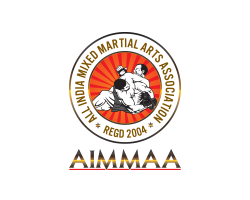 AIMMAA - All India Mixed Martial Arts Association