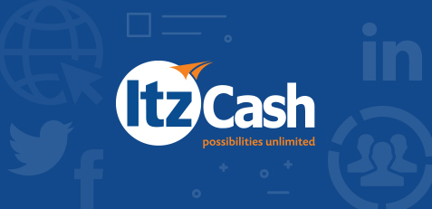 ItzCash - SEO/SMO/Online Marketing - Case Study
