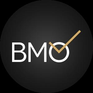 BMO - Nitin Arya - Company Secretary - DHFL