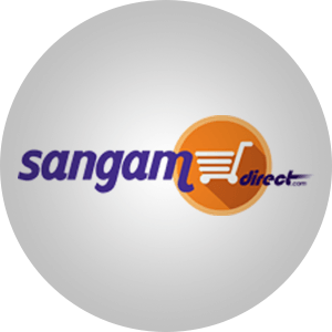 Ganesh Remani - CEO/Head Marketing - Sangam Direct