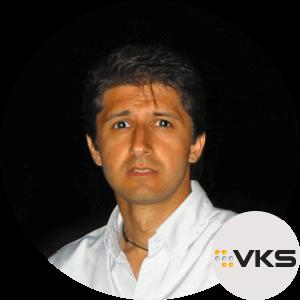 Nitin Arya - Company Secretary - DHFL